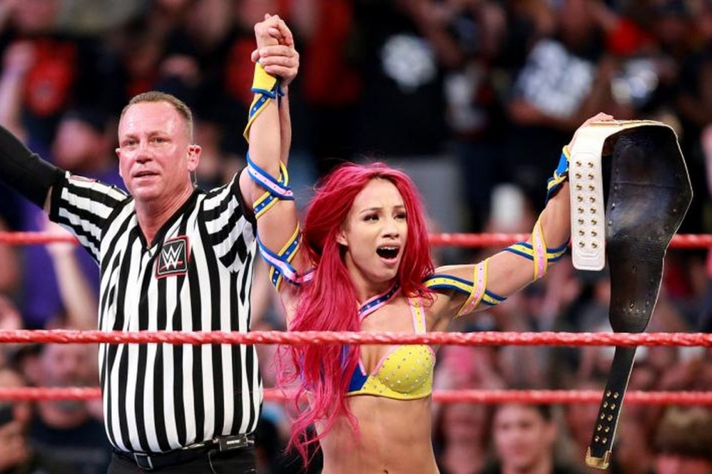 sasha-banks-womens-champion-next-face
