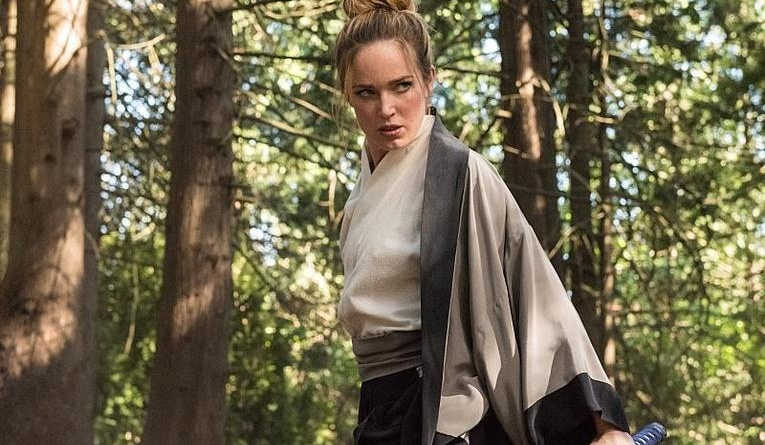 legends-of-tomorrow-shogun-review-white-canary