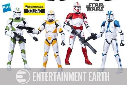 star-wars-order 66 figure-set-2