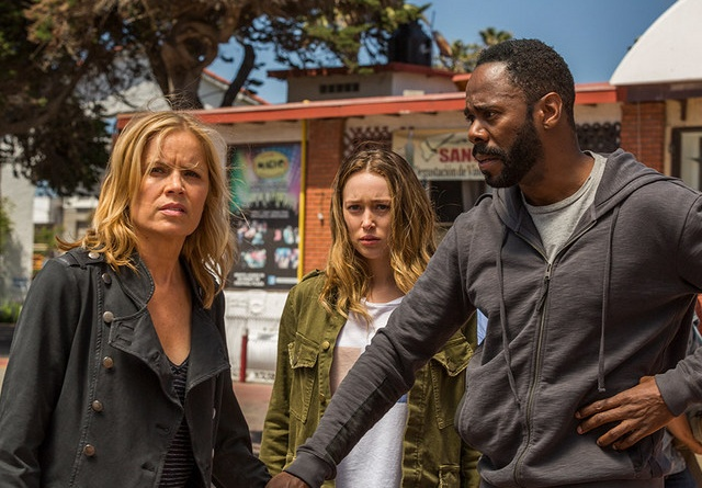 fear-the-walking-dead-episode-north-madison-alicia-and-strand