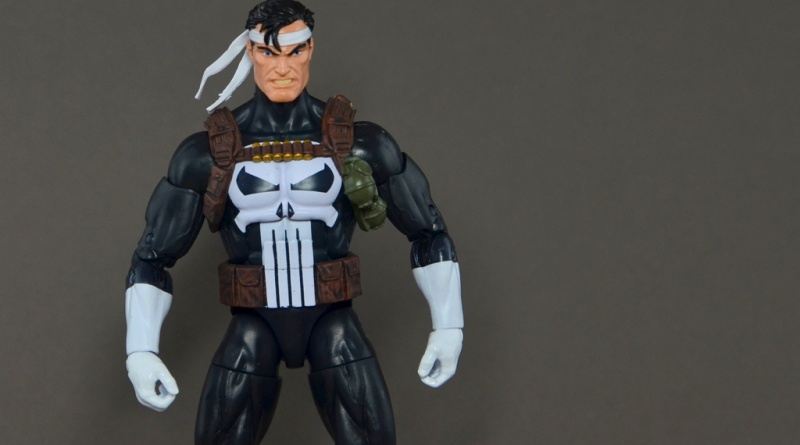 marvel-legends-punisher-figure-review-main