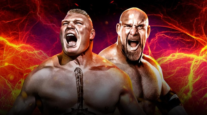 wwe-survivor-series-2016-brock-vs-goldberg