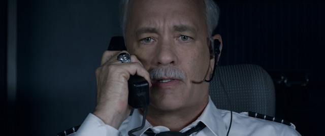 sully-movie-review-sully-tom-hanks-calling-traffic-control