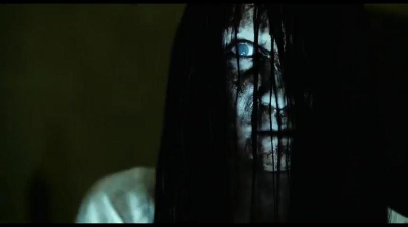 rings 2017 movie image