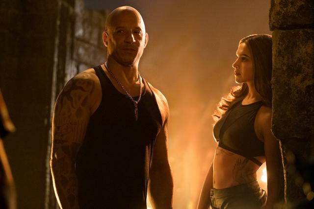 xXx-Return-of-Xander-Cage-review-Vin-Diesel-and-Deepika-Padukone