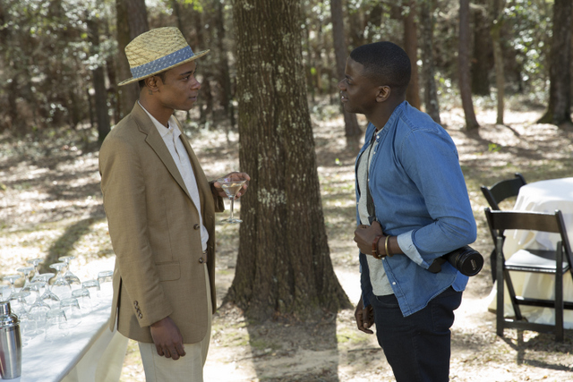 Get-Out-review-LaKeith-Stanfield-and-Daniel-Kaluuya