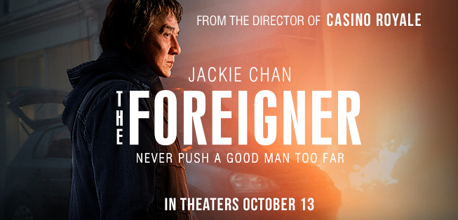 Jackie Chan in The Foreigner.png