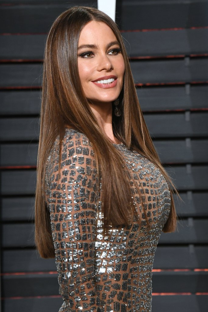 naked Sofia Vergara (56 pictures) Hacked, Facebook, cameltoe