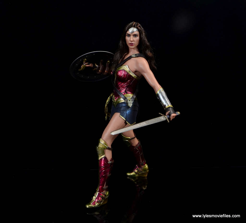 Wonder woman tv series-5816
