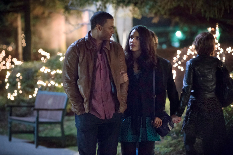 Arrow-Diggle-and-Carly