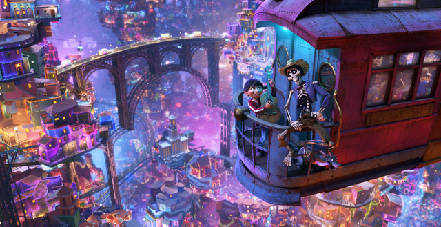 coco-movie-review-miguel-and-hector
