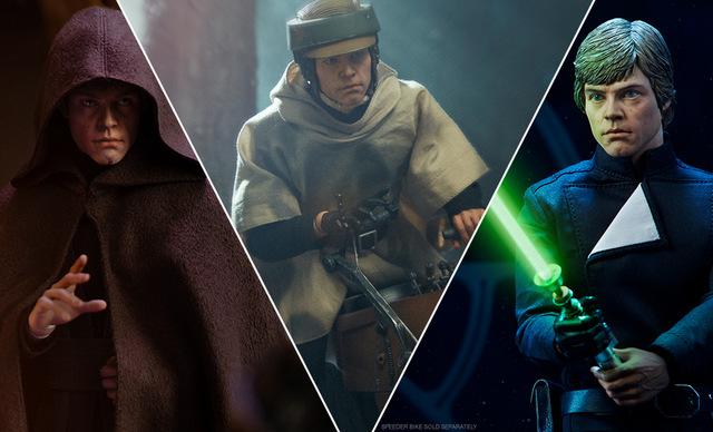 star-wars-luke-skywalker-sixth-scale-figure-sideshow-main looks