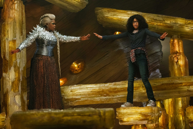 a-wrinkle-in-time-review-mrs.-which-and-meg