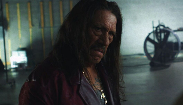 cartel 2045 review -danny trejo