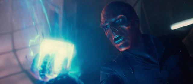 red-skull-with-the-tesseract-infinity-stones