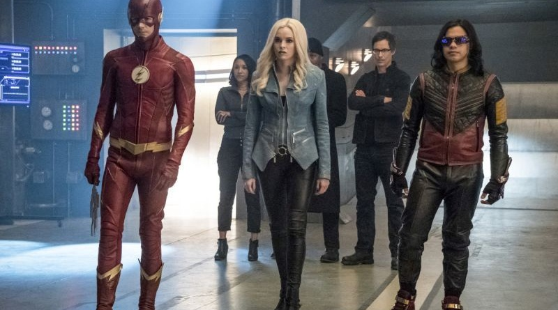 the-flash-lose-yourself-flash-killer-frost-and-vibe