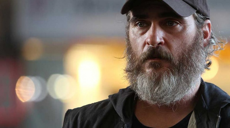 you were never really here giveaway