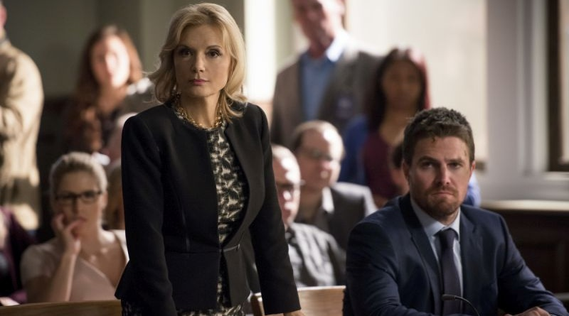 arrow-docket-no - jean loring and oliver