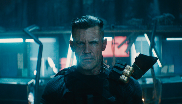 deadpool-movie-review-cable