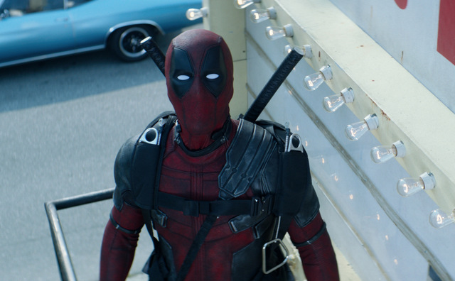 deadpool-movie-review-deadpool