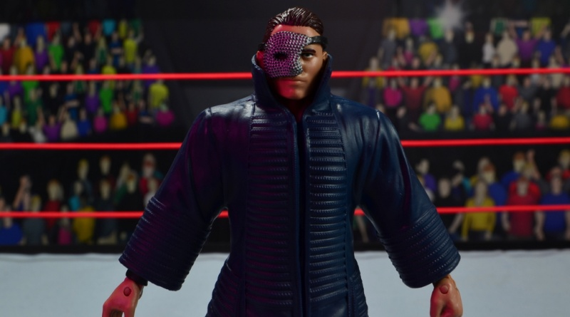 wwe elite 53 the miz figure review - main pic