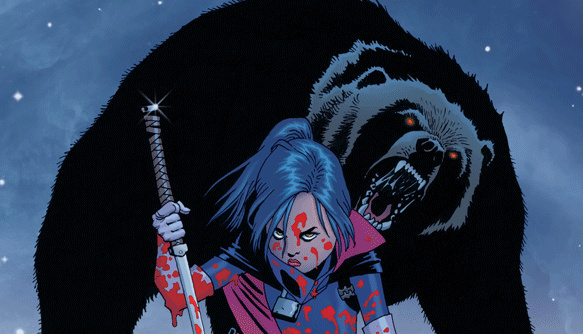 hit-girl #5 cover2.png