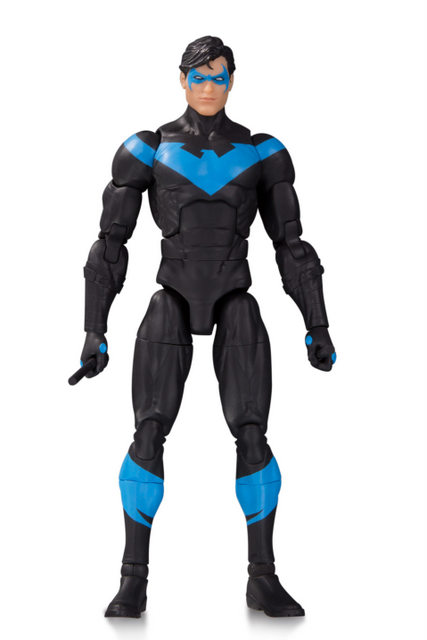 DC_Essentials_nightwing