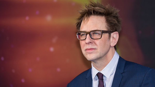 james-gunn-at-guardians-of-the-galaxy-vol.-2-premiere