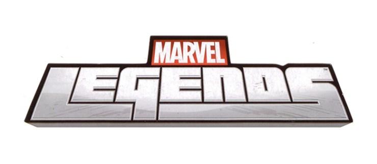 marvel legends 2018 poll