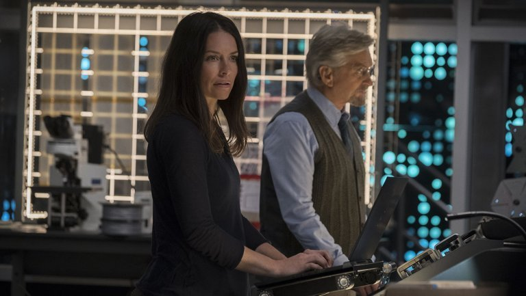 ant-man_and_the_wasp_michael_douglas_and_evangeline_lilly