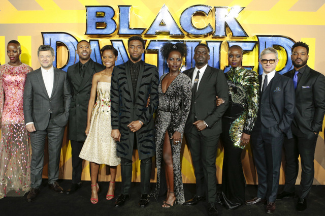 black-panther-cast-$700-million