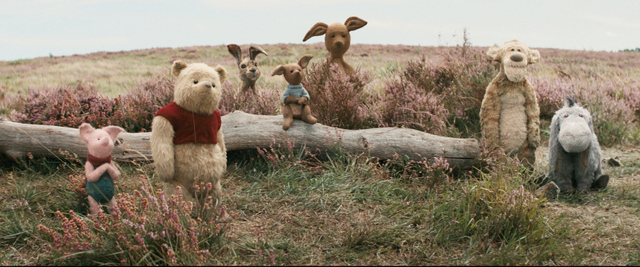 christopher-robin-movie-review-piglet-winnie-the-pooh-rabbit-roo-kanga-owl-tigger-and-eeyore