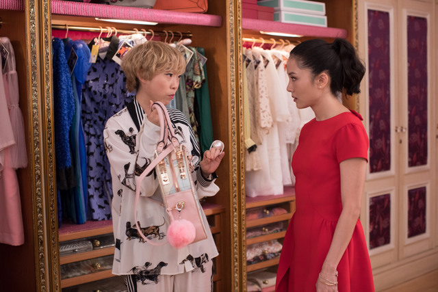 crazy-rich-asians-movie-review-awkwafina-and-constance-wu