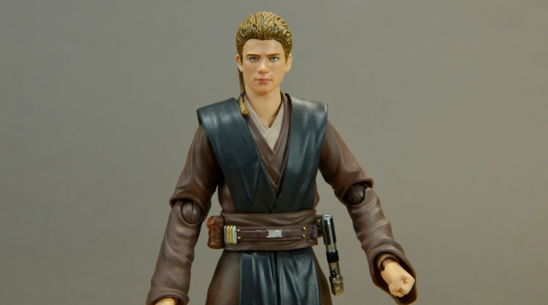 sh figuarts anakin skywalker figure review -main pic
