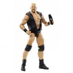 wwe flashback elite set stone cold steve austin