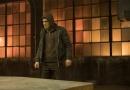 iron-fist-season-2-part 1 review - iron fist