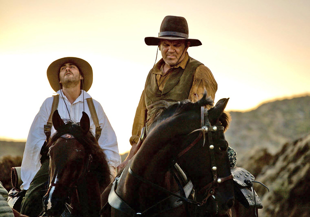 the sisters brothers giveaway