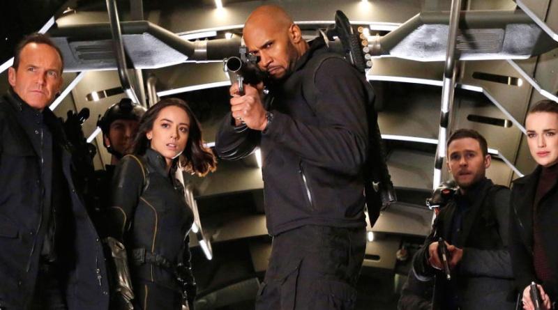 agents of shield gets season 7