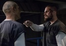 arrow crossing lines review - brick and oliver